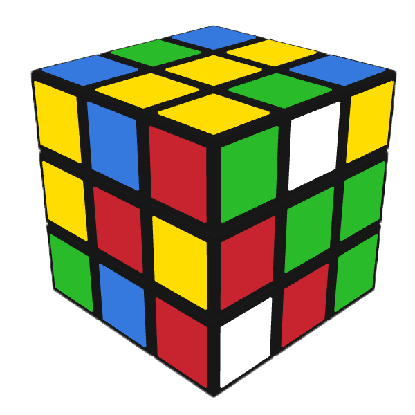 Grubiks - Online Puzzles, Rubik's Cube Solver | Kids | Pinterest ...