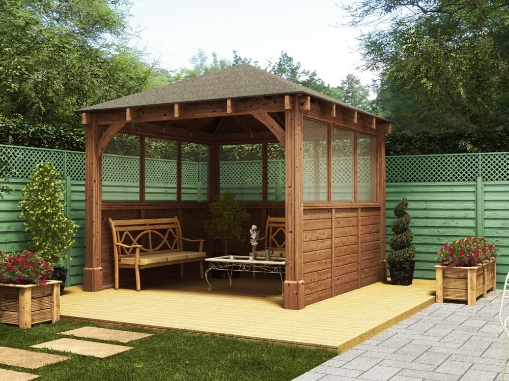 Garden Furniture Gazebo our heavy duty atlas gazebo provides the perfect platform for your