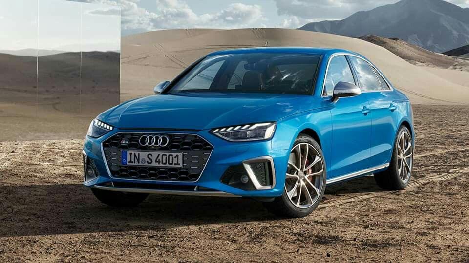 2019 Audi S4 B9 In 2020 Audi S4 Super Cars Bmw