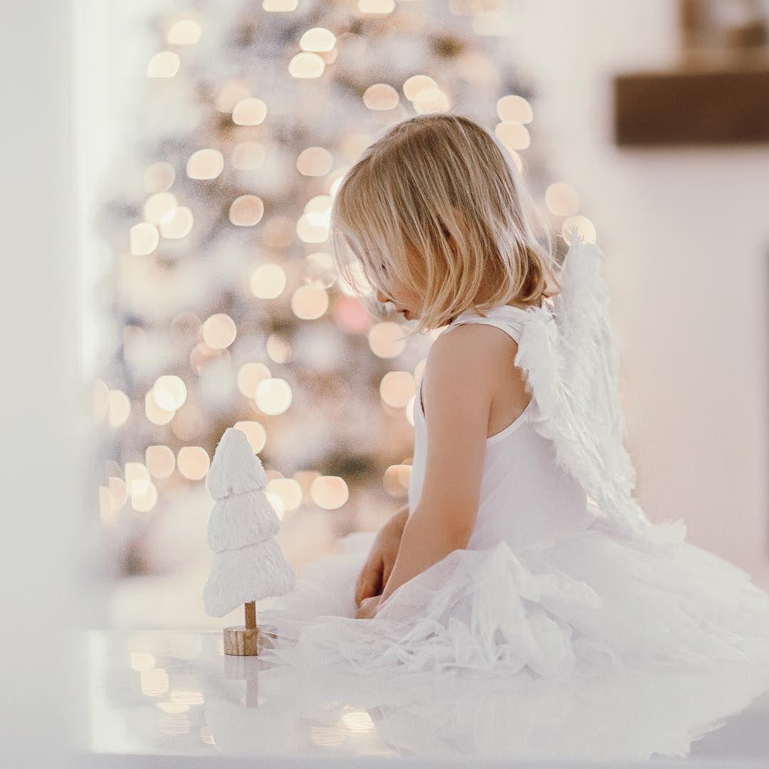Shop Iloveplum Little Girls Tutus As Seen On Cheerfulmama