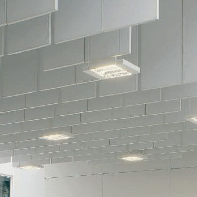 Beautiful 1 Inch Ceramic Tile Tiny 1 Inch Hexagon Floor Tiles Rectangular 12X24 Ceramic Tile Patterns 16X16 Ceramic Tile Old 1930S Floor Tiles Brown2X4 Vinyl Ceiling Tiles AMF Baffles Acoustic Ceiling Systems At AMF   Acoustics In The ..