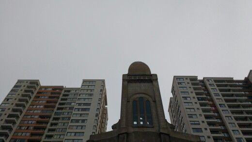 Cerro Placeres, Valparaíso