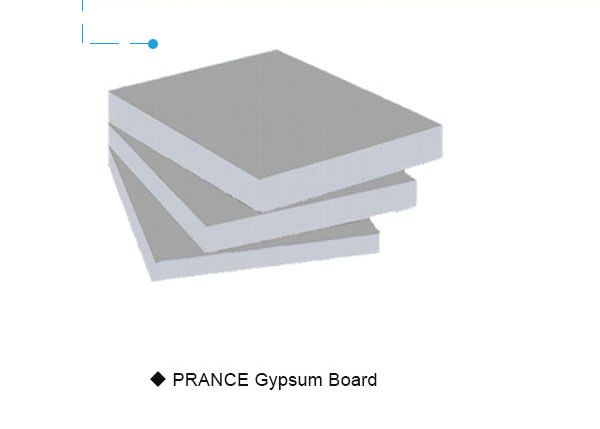 Gypsum Ceiling Gypsum Board Ceiling Gypsum Board Ceiling Panels