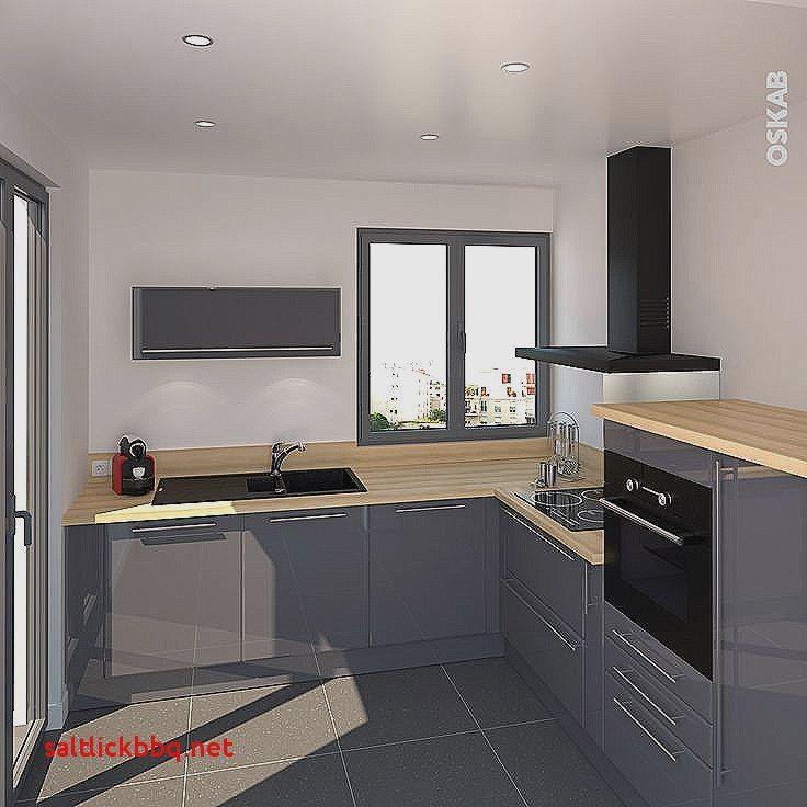 meuble-sous-fenetre-maison-design-meuble-sous-evier-cuisine-pour