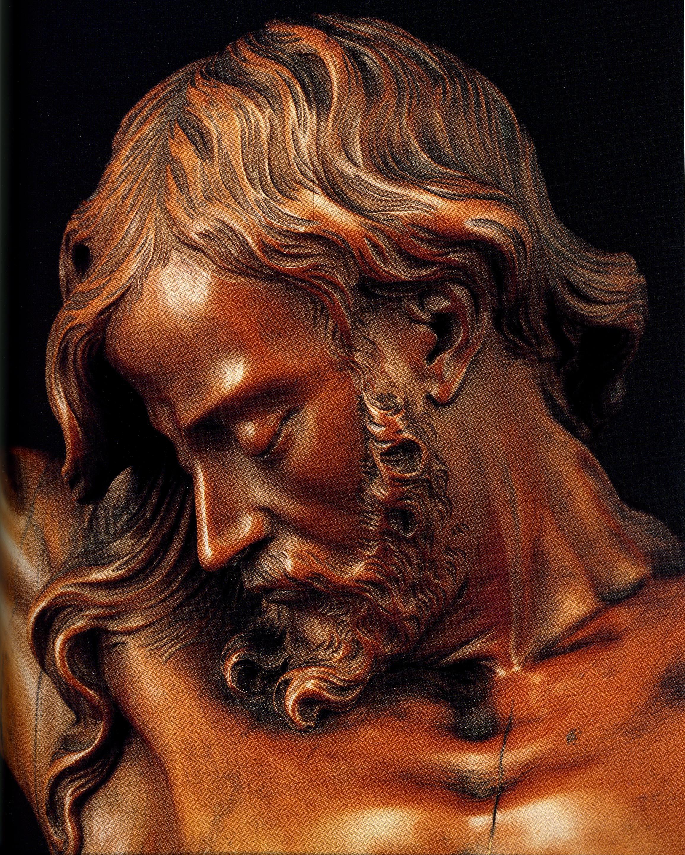 By unknown flemish artist european sculpture sculpture