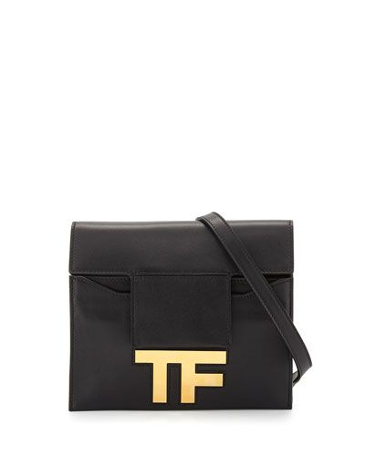 078d54ad999b Tom Ford Handbags Sale - Styhunt - Page 3 | Designer Handbags ...
