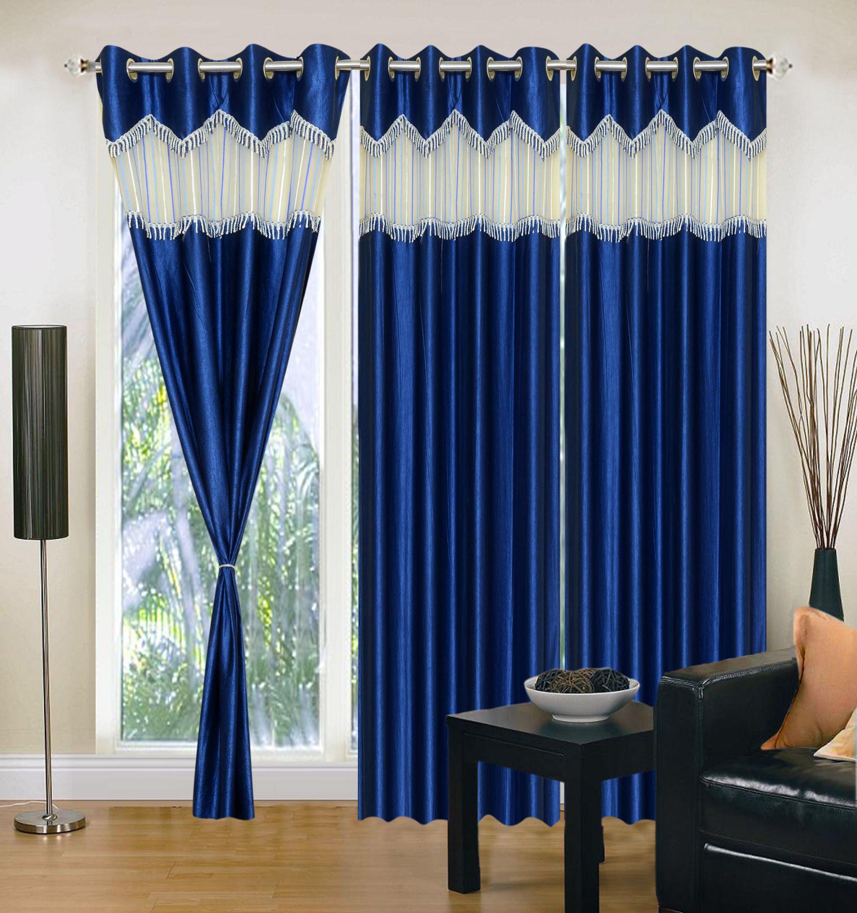 astounding designer inspiration decor curtain rods sumptuous curtains
