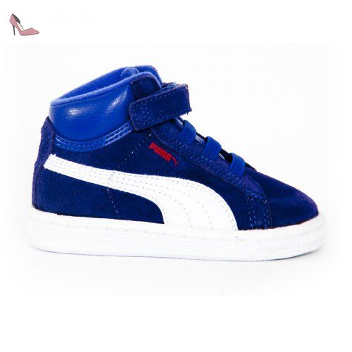 356e2abe7ce Puma Mid V 014 Taille 21 - Chaussures puma ( Partner-Link)
