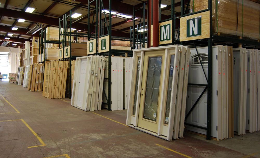 Doors Archives Builders Surplus Exterior Doors Glass Decor Doors