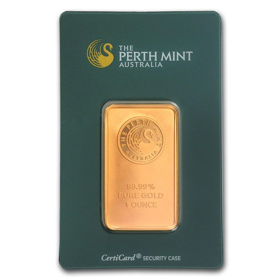 Pin On Gold Bullion