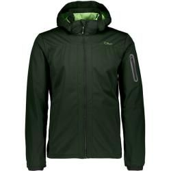 Photo of Men's sweat jackets