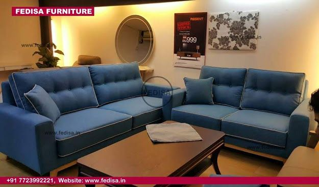 Sofa Furniture Sofas Furniture Stores Couch Living Room