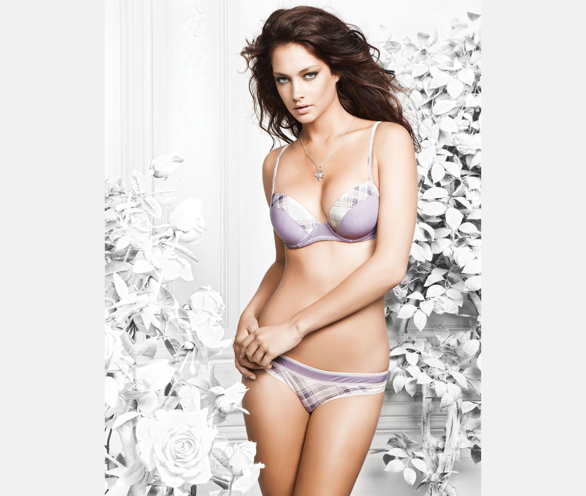 Candice_Boucher_14.jpg | Models Rating