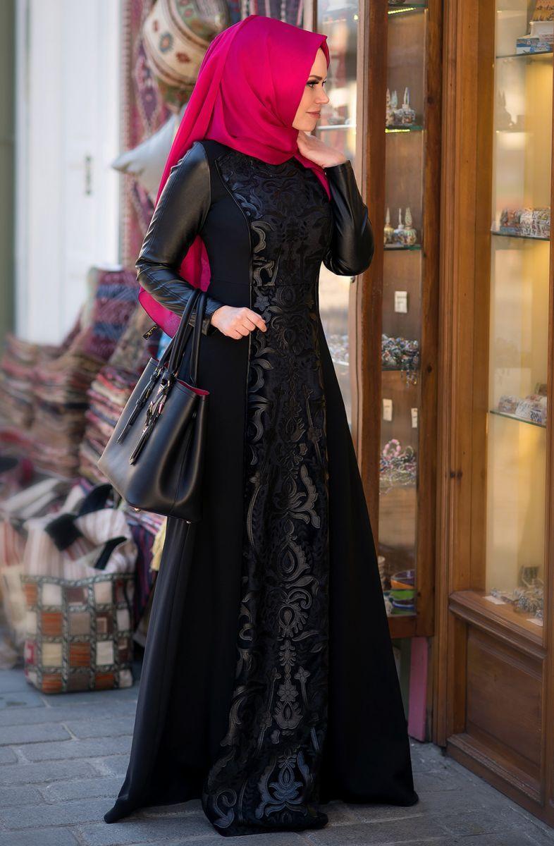 muslima-wear-sultan-elbise-1601011-siyah-605842-61-B.jpg (786×1200)