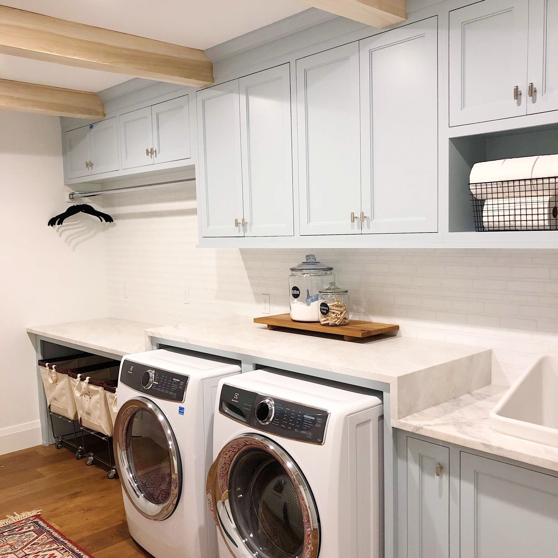 Shop Modern Laundry Rooms Laundry Room Design Laundry Room