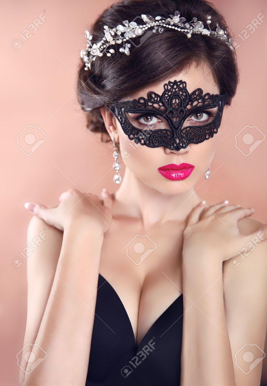 pin by sergio recio on big bad black stuff | masquerade