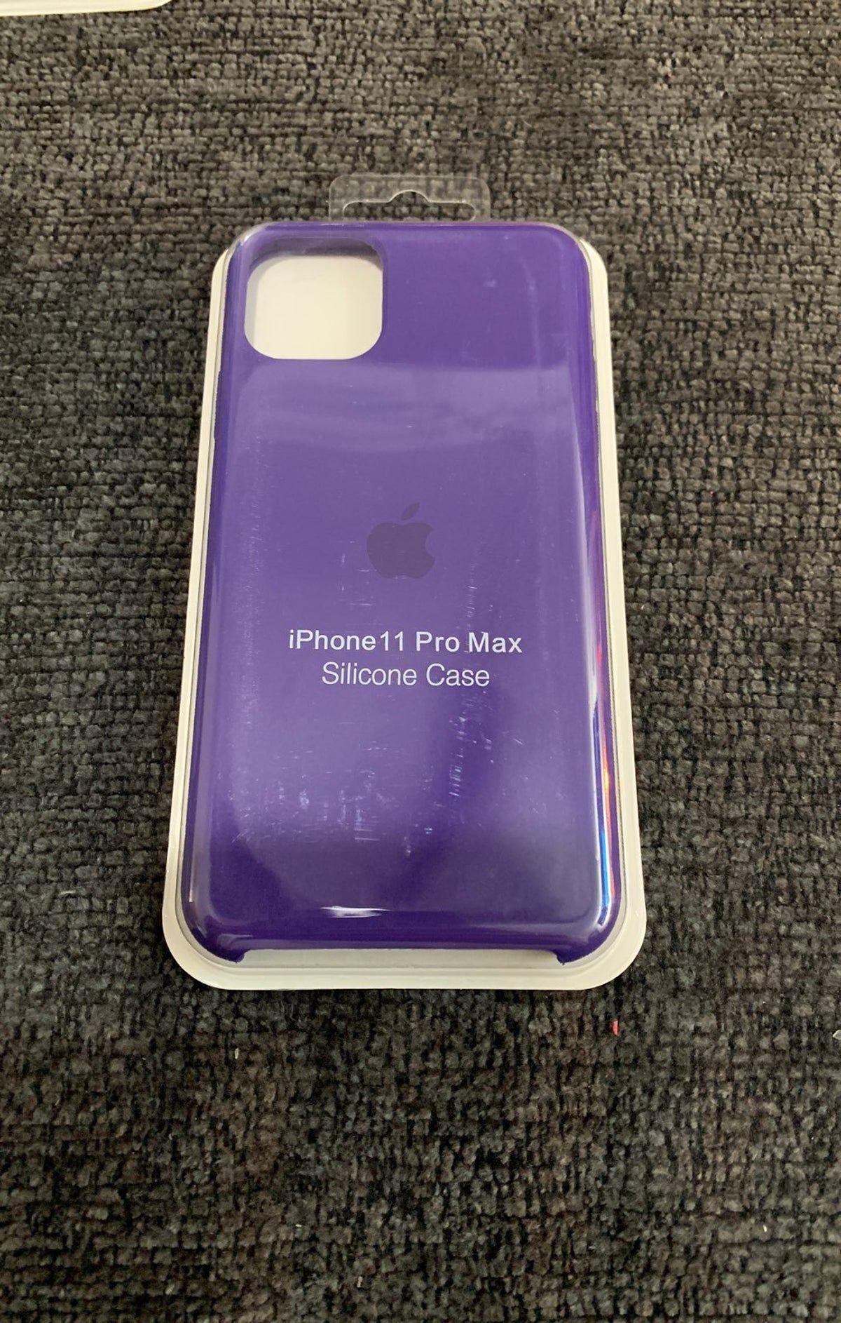 Iphone 11 Pro Max Silicon Case Phone Case Diy Paint Iphone 11 Pro Max Silicone Case Diy Phone Case