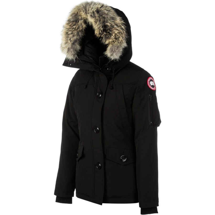 http://vips.downjackettoparea.com  Biggest sale of the season. CANADA GOOSE JACKET///$169.99