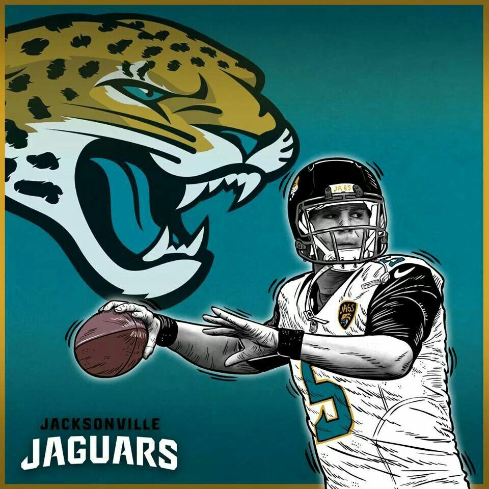 Jacksonville Jaguars Jaguars, Jacksonville jags
