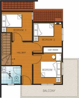House Plan Design In The Philippines on simple house designs philippines, one storey house design philippines, beautiful small bungalow house in philippines,