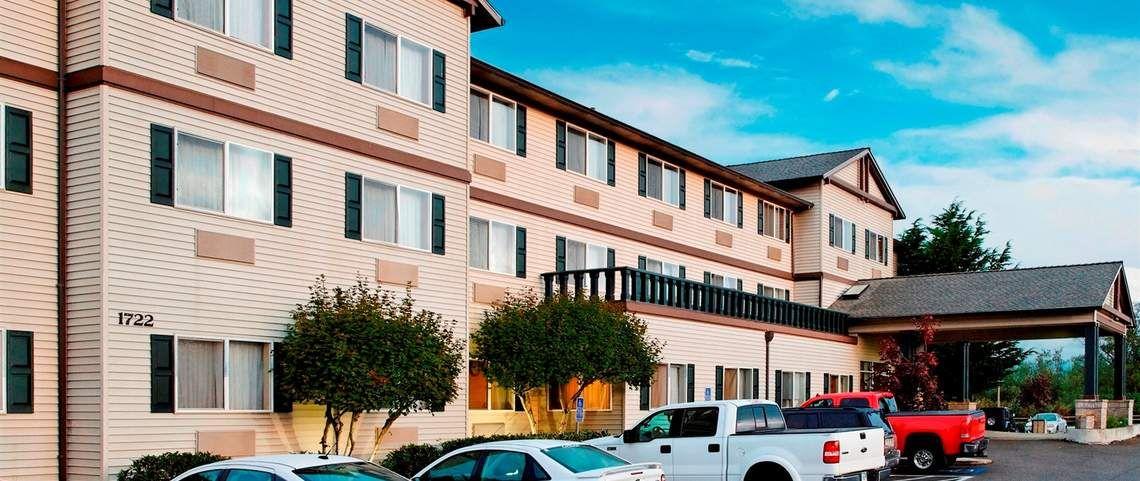 hotels hotel city surftides oregon lincoln