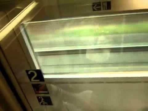 Die wohl schwulste ICE Zug Ansage
