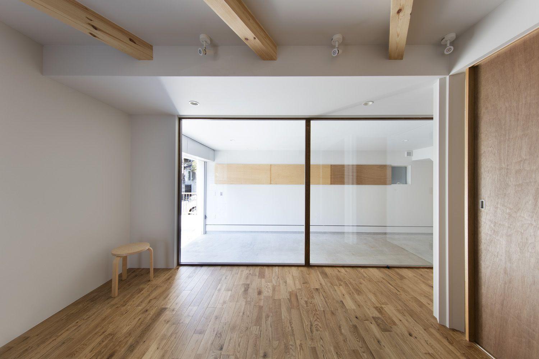 Home interior names   housenafarchitectdesign  as the name suggests a