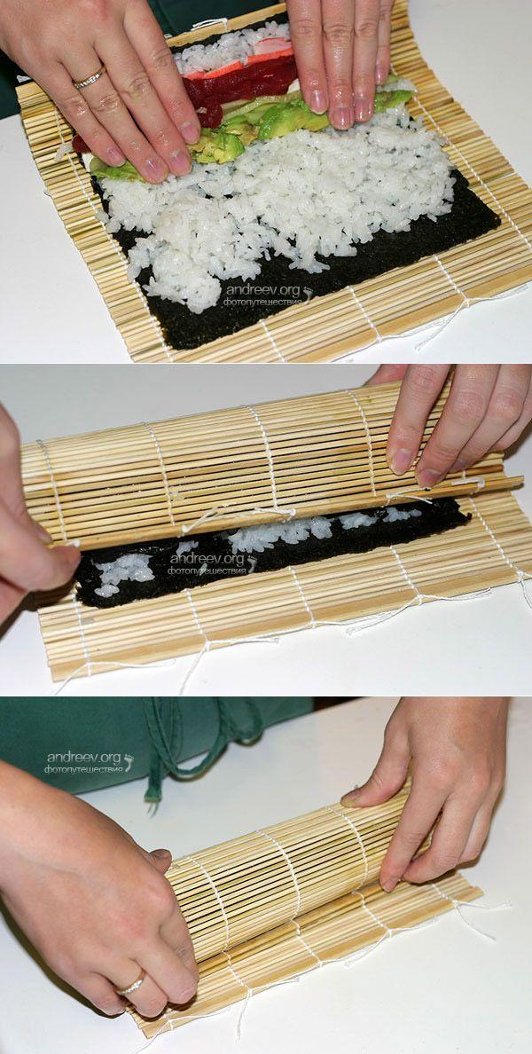Сделать своими руками елочную игрушку с фото зил