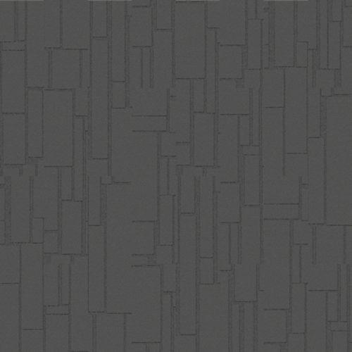 Interface Carpet Tile Em553 Color Name Hill Blvd Installation