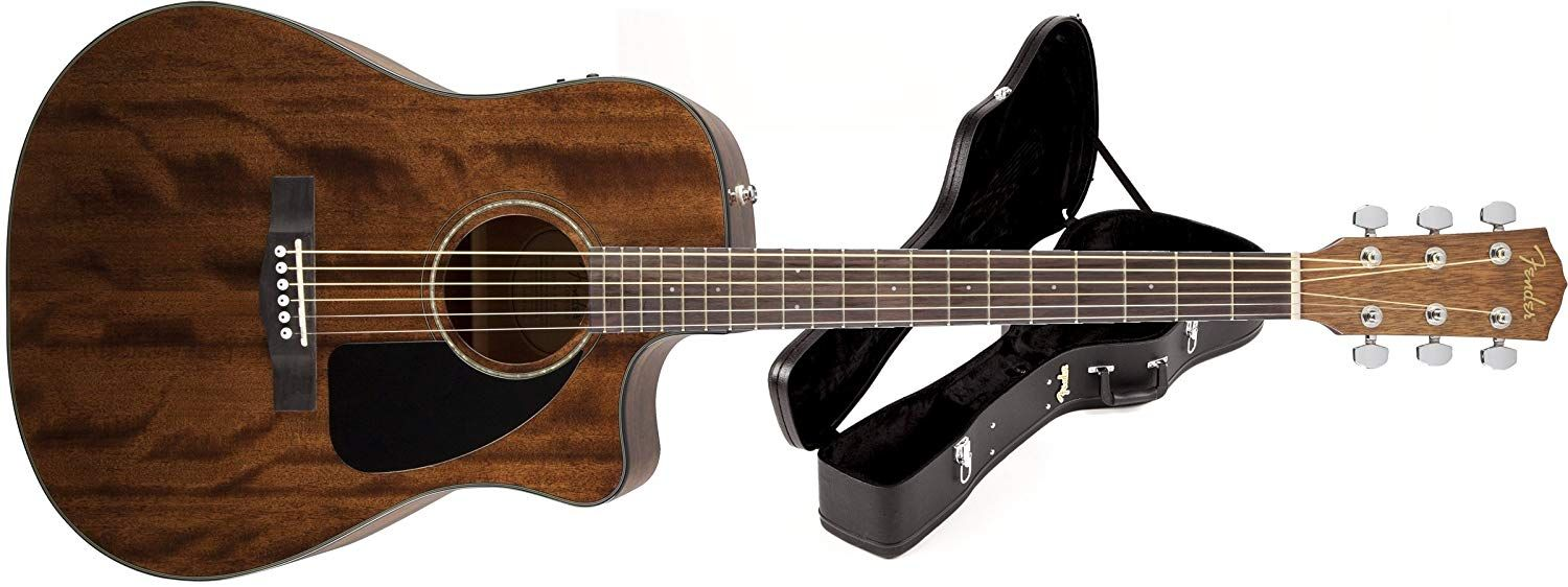 Here We Have Tried To Look At The Top 10 Best Acoustic Electric Guitars Under 1000 Best Acoustic Guitar Best Acoustic Electric Guitar Acoustic Electric Guitar