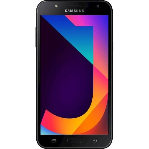 Samsung SMJ701MZKLTP / SM-J701MZKLTP Galaxy J7 Neo 5 5 in