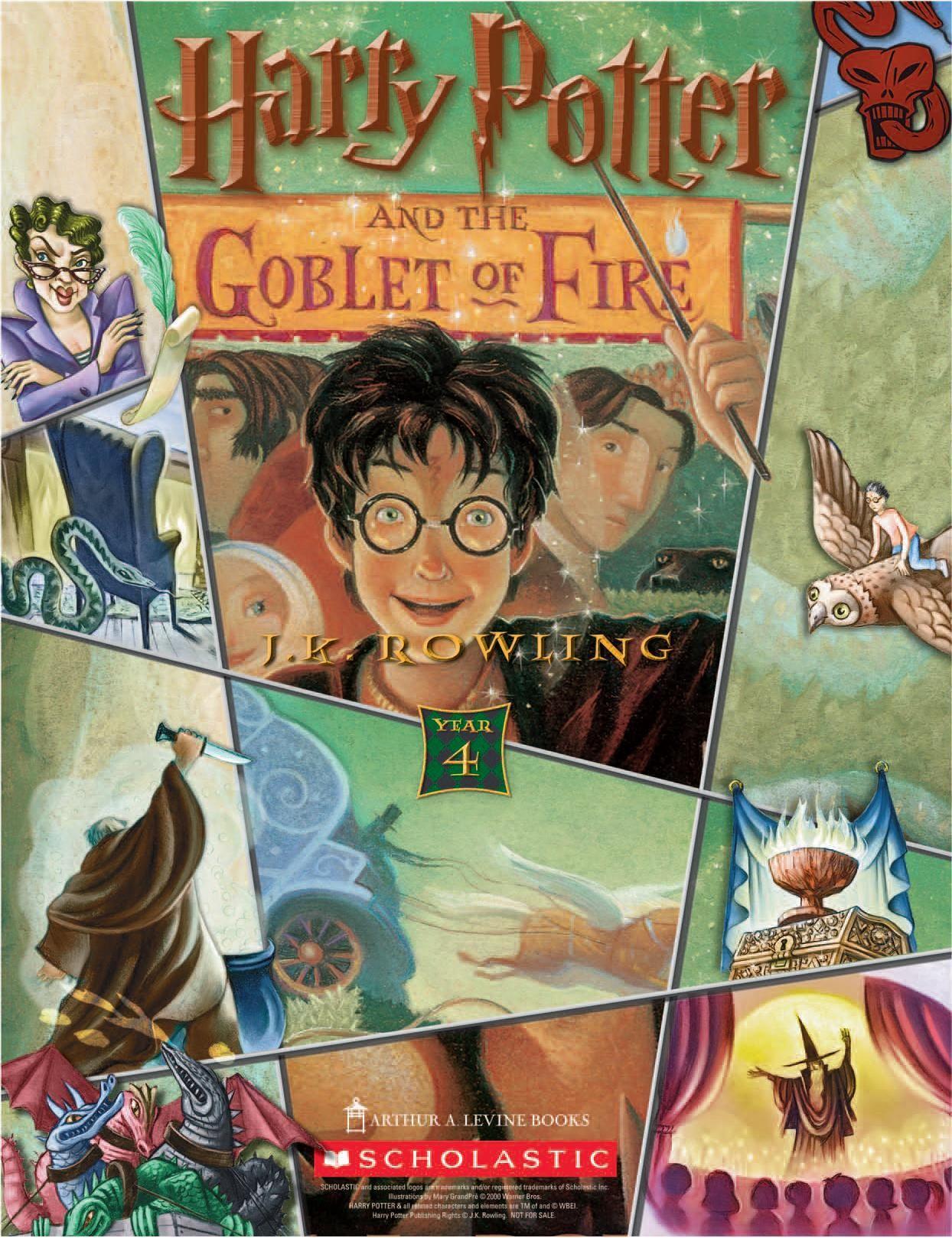кардашьян картинки по книге гарри поттер и кубок огня должен быть мягкий