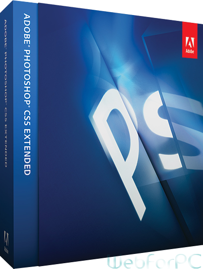Buy adobe photoshop cs5. 1 extended european 12. 1 download for.