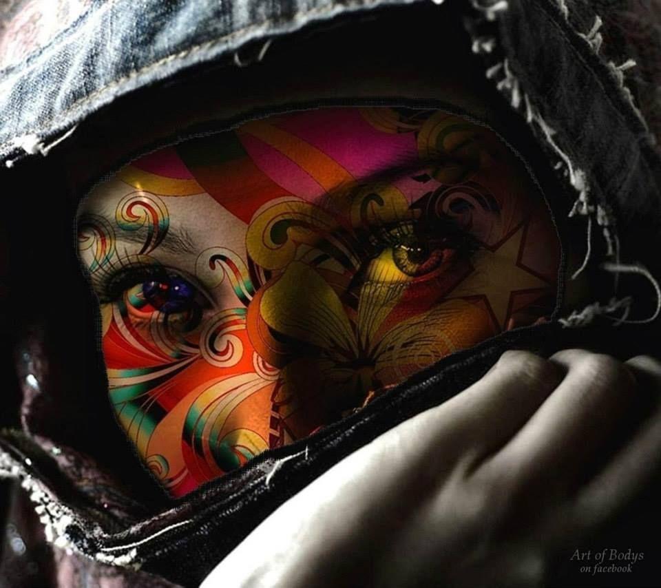 Https Izzlingwallpapers Comwp Contentuploads201402art Tattoo Fullhd Image Wallpaper 2014 Jpg Tattoo Background Artist Wallpaper Pictures