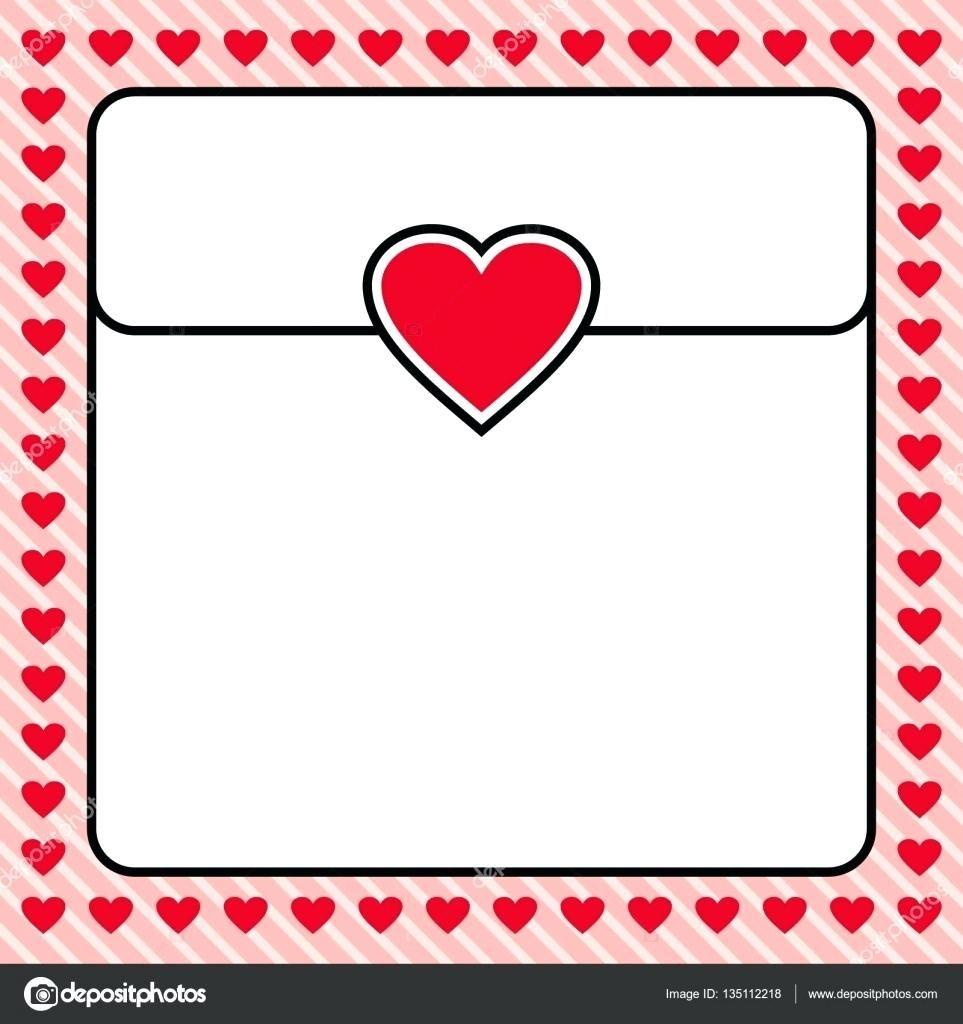 Love Notes Template Notes Template Love Notes Notes To Parents
