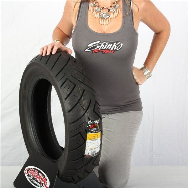 Http Motorcyclespareparts Net 16080 15 4 Ply Shinko 777 Rear Tire 160 80 15 4 Ply Shinko 777 Rear Tire