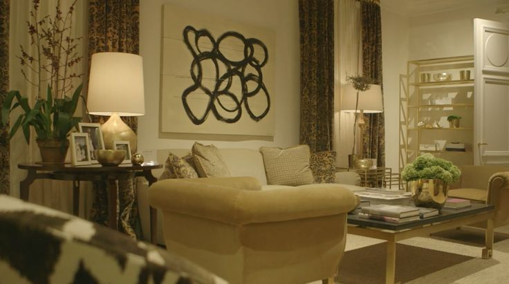 Aerin Furniture | Aerin Lauder Furniture Collection