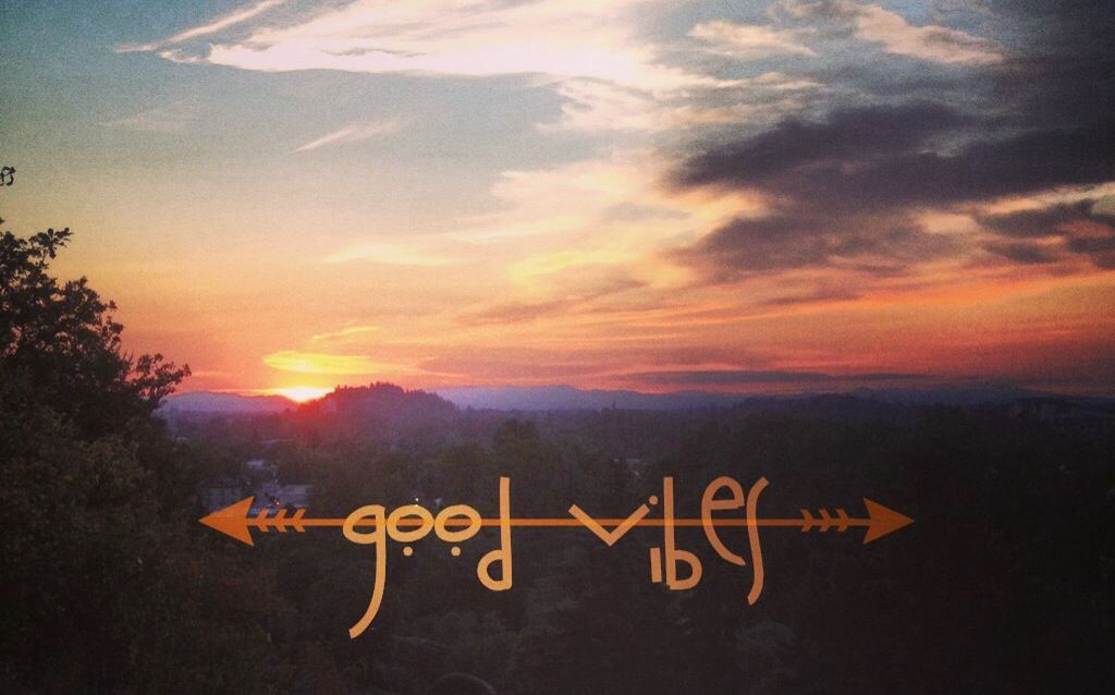 ]Good vibes love actually Pinterest