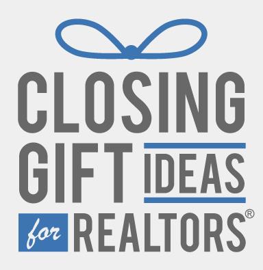 Client Gift Guide for Realtors® - Richmond America