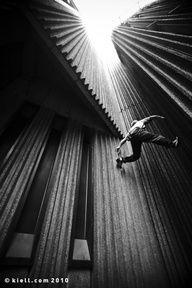 """Résultat de recherche d'images pour """"street climbing running"""""""