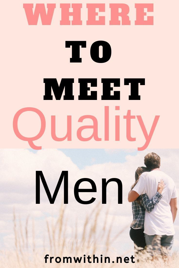 How meet a girl on facebook