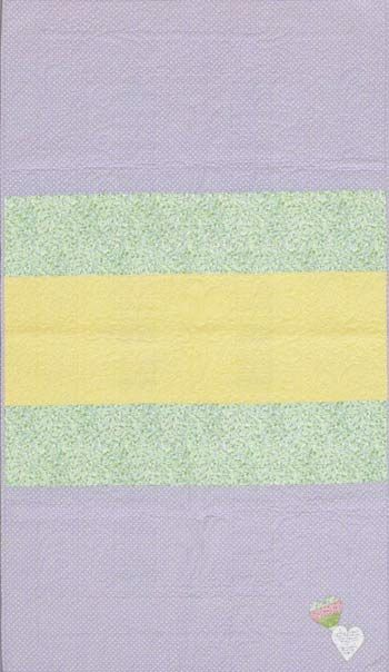 Pieced Quilt Backs Quilts For All Pinterest Quilts Quilt
