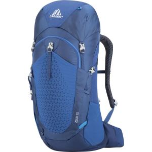 Photo of Gregory Zulu 40L Backpack