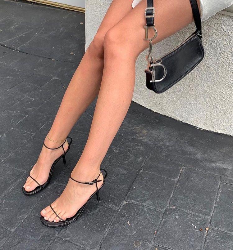 Women shoes Wedges Summer High Heels - #WomenshoesHighHeelsWedding - Women shoes Comfortable Street Styles - #WomenshoesClassyChic - Top Women shoes