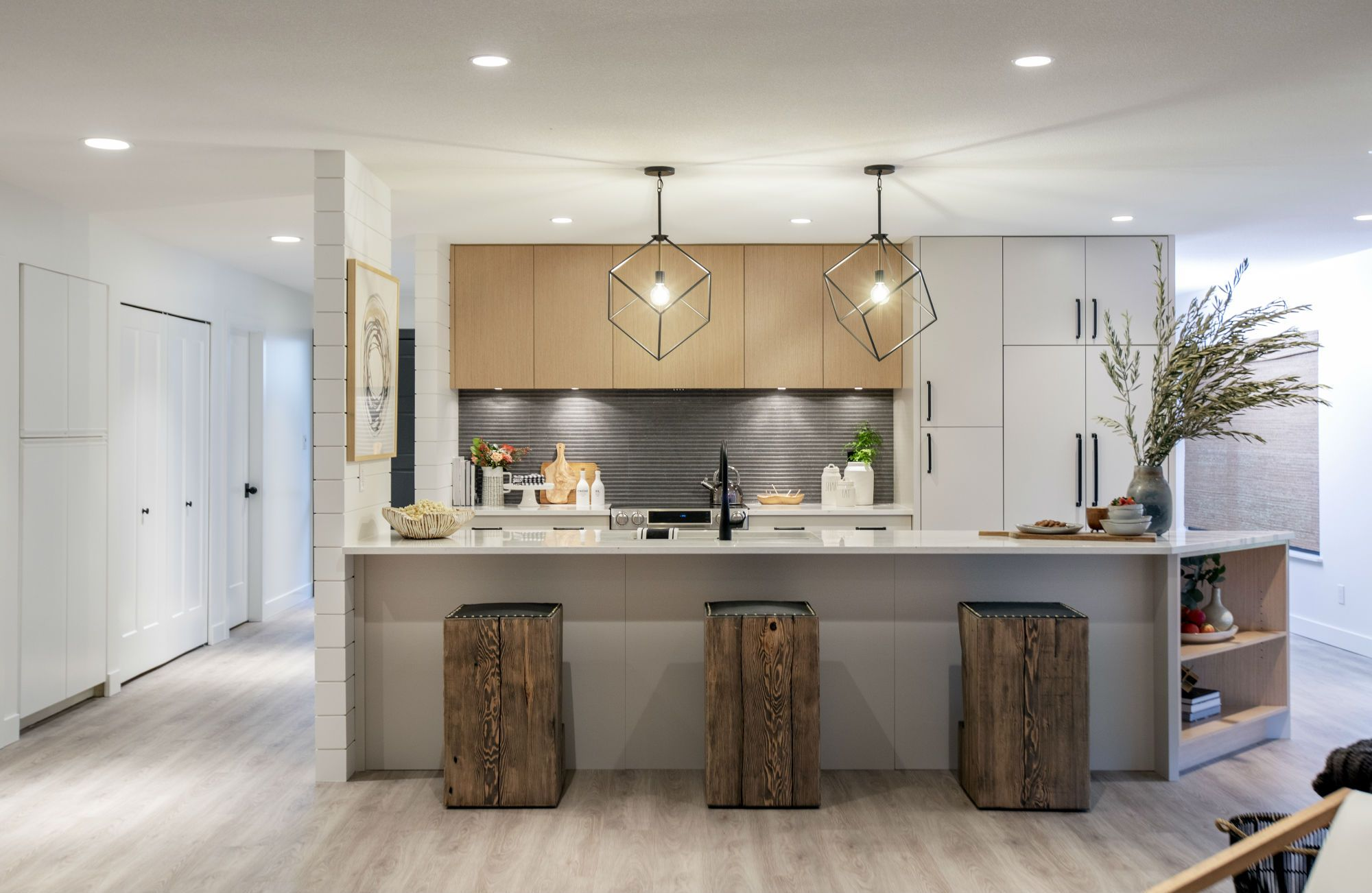 2020 decorating trends revealed in worst to first in 2020 kitchen design modern kitchen on kitchen interior trend 2020 id=58903