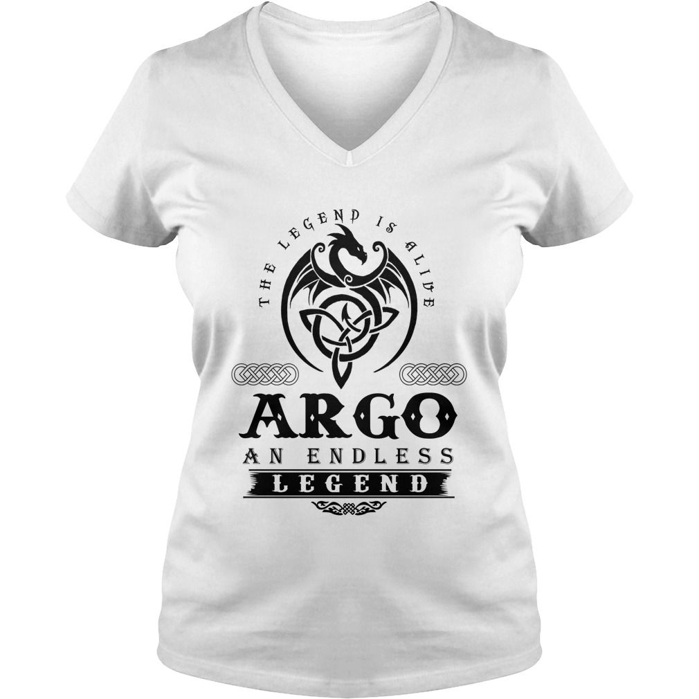 Argo gift ideas popular everything videos shop animals pets
