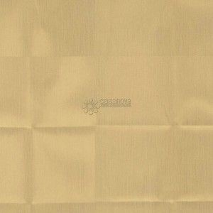Papel Pintado 46825 de la colección Caravaggio de BN Wallcoverings