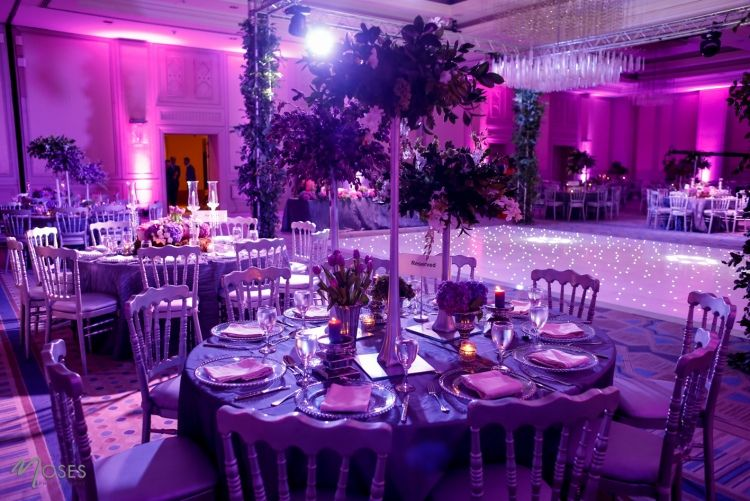 For Innovative Dubai Wedding Packages And Wedding Planning Uae Contact Latable Events Event In 2020 Wedding Stage Decorations Top Wedding Planners Top Event Planners