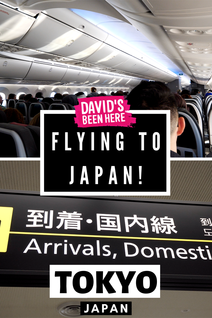 195b153d2ada8cac256251abb11c66c7 - How Long Will It Take To Get To Japan