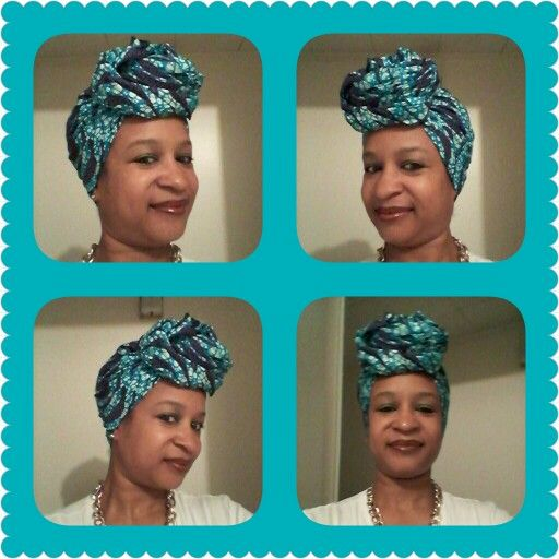 MARULA in blue by @shopwraplife